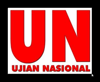 Download Jadwal , Kisi Kisi dan Peraturan Ujian Nasional (UN) Terbaru 2016