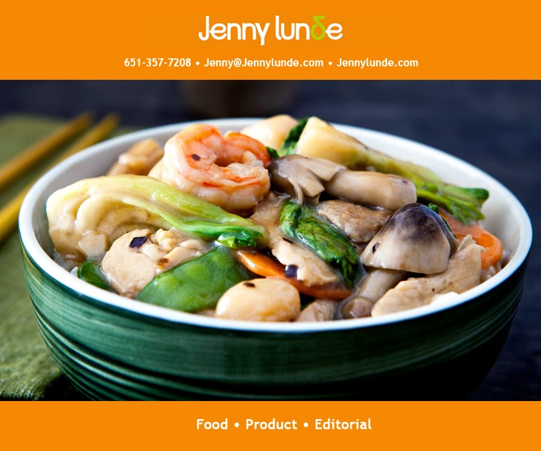 www.jennylunde.com