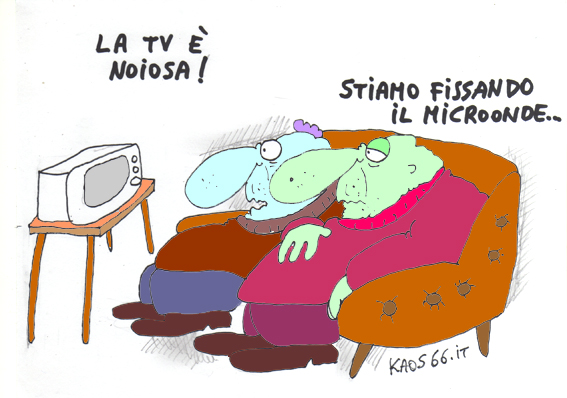 niente+in+tv008+web.jpg