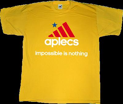 independence freedom catalan catalonia referendum adidas dui declaració unilateral d'independència t-shirt ephemeral-t-shirts