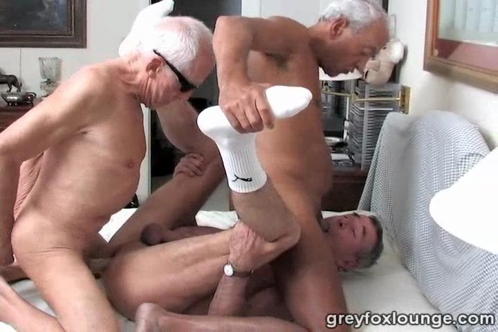mature male femal orgies