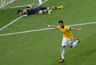 Confederations Cup 2013 Final