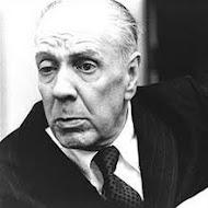 Ficções: o caleidoscópio de Jorge Luis Borges