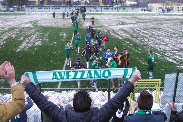 Coppa Italia Eccellenza 2014