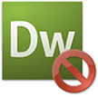 Do you need dreamweaver