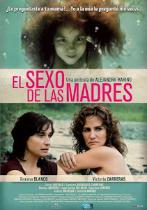 """El sexo de las madres"" Estreno 1ro de Noviembre"