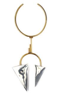 Karry'O Jewelry
