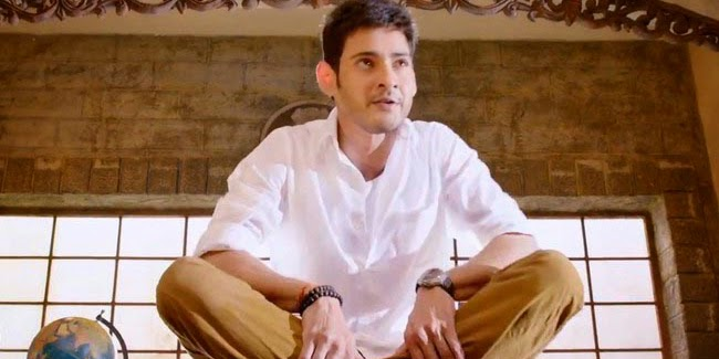 aagadu-three-day-25cors