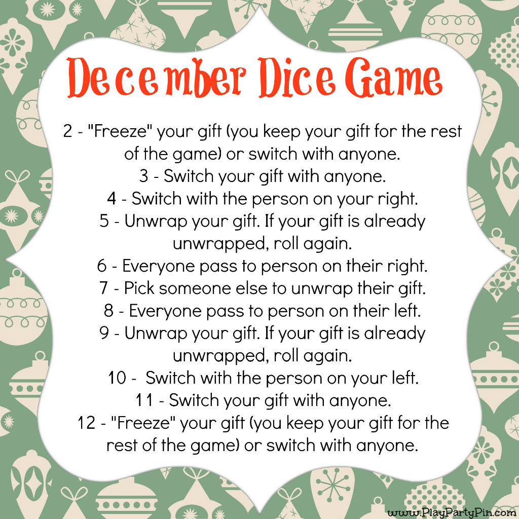 Secret Santa Poems Secret Santa Game Secret Santa Gift Exchange Secret Pal Secret Santa Gifts The Secret Santa Quotes Santa Games Christmas Gift Ideas Forward Creative Secret Santa poems with lots of catchy sayings that will bring a smile to everyones face.