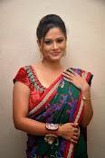 Shilpa chakravarthy sizzling pics-thumbnail-7