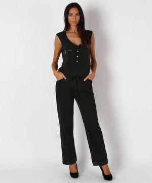 Guia de tallas de marcas de ropa para comprar on line for Similar a privalia