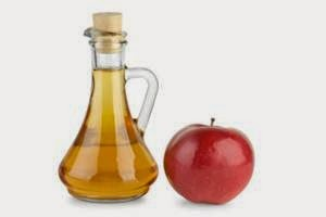 cider vinegar help us to get weight loss