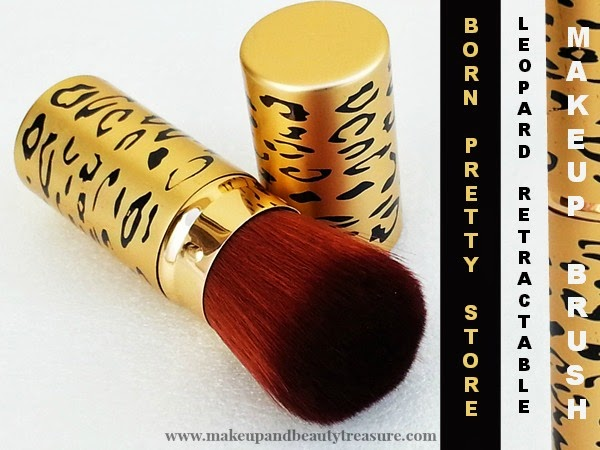 Born-Pretty-Store-Makeup-Brush-Review