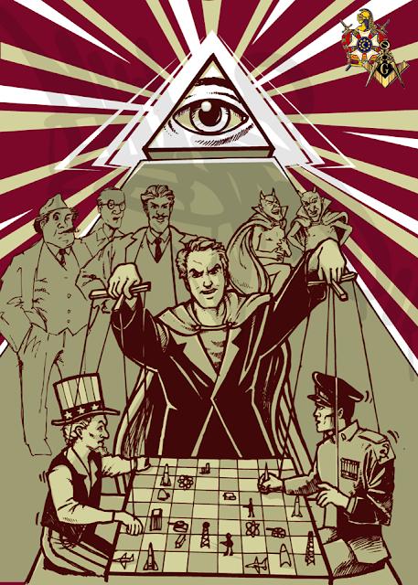 nuevo_orden_mundial_illuminati