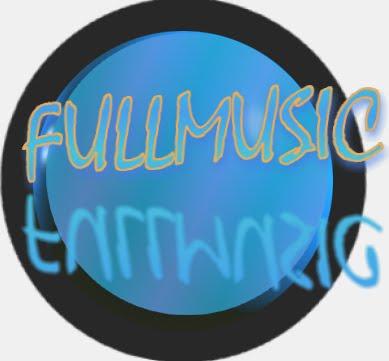 fullmusic