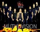 Aura 2014 Palangathura Live Musical Show