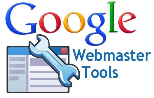 Cara Menambah Banyak Trafik Pengunjung Blog memakai data Google Webmaster Tools