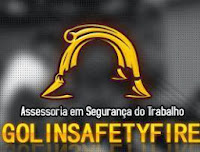 ASSESSORIA EM SEGURANÇA DO TRABALHO