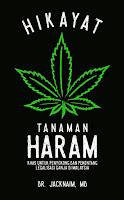 Hikayat Tanaman Haram
