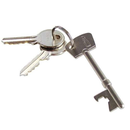 Mana kunci aku??