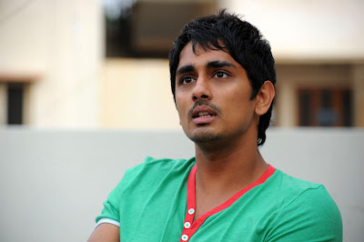 Siddharth New Photos Stills, Actor Siddharth Latest Photos Gallery wallpapers