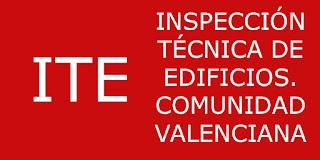 ITE-ALICANTE