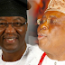 Gbenga Daniel , Osoba Set To Defect To APC - Pm News