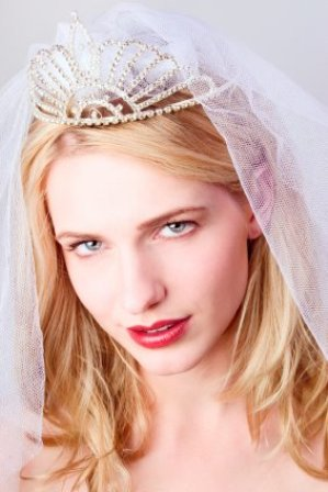 elegant wedding hairstyle. Wedding HairStyles For Women