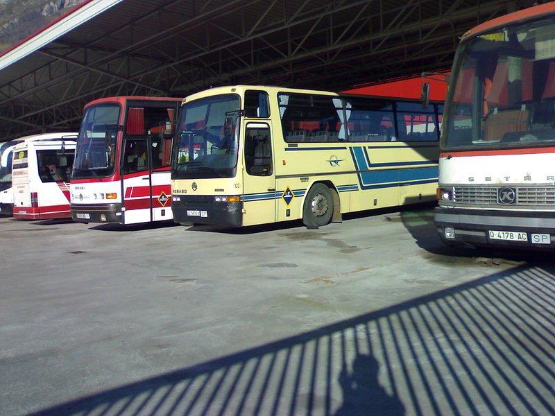 Coches de embargo en asturias en asturias pagina 4 html for Camiones usados en asturias
