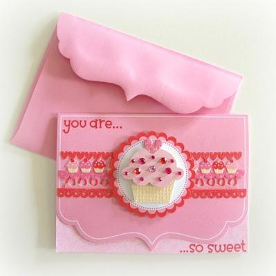 http://2.bp.blogspot.com/-ajBmdKqFNp0/Txgd6bzfmwI/AAAAAAAAD7Q/UgZ3pXWNVz0/s400/Melinda+-+SC+-+You+Are+So+Sweet+Card.jpg