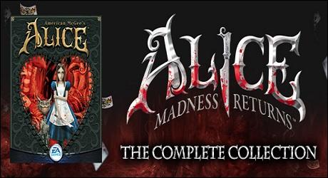 alice madness returns dlc dresses ps3