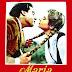 María de Jorge Isaacs 1972 (Ver Película - Español Latino)