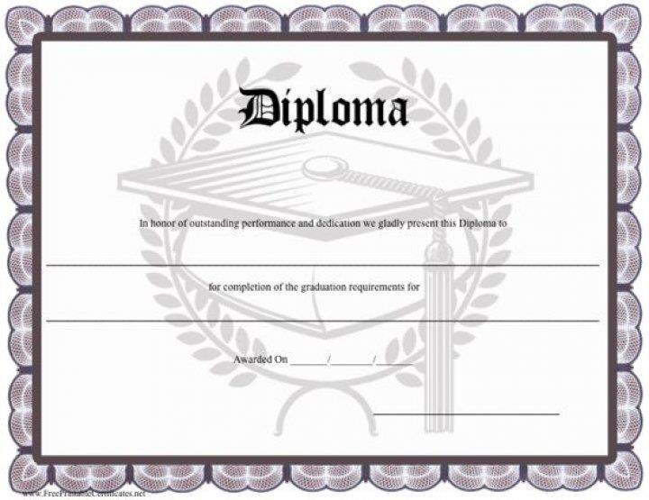tarauac u00c1 not u00cdcias  sites vendem diplomas falsos de