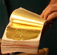Altın Varak
