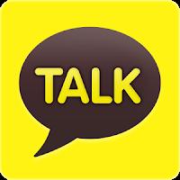 KakaoTalk: Free Calls &amp Text