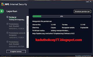 update+virus.jpg