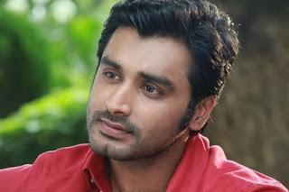 Malini 22 Telugu Movie Stills