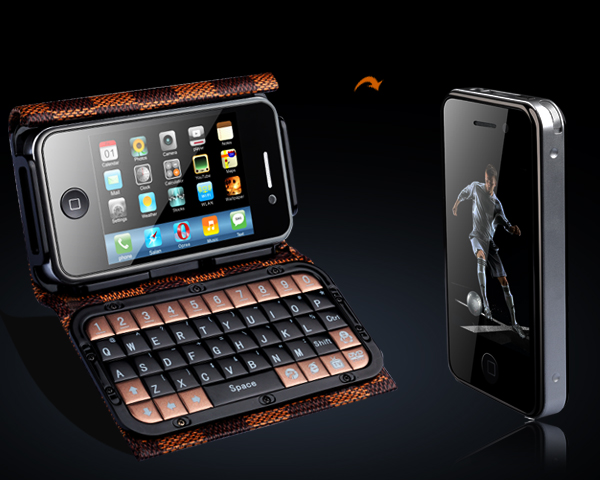 ponsel murah | handphone murah | hp murah: DAPENG IPHONE T8000 harga
