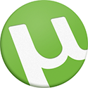 uTorrent Pro 3.4.4 Full Version