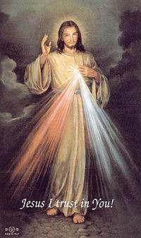 Kerahiman Ilahi