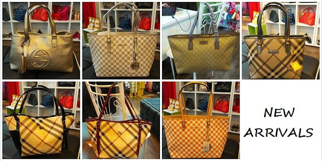 Branded fashion designer handbag gucci, coach, burberry, michael kors, hermes