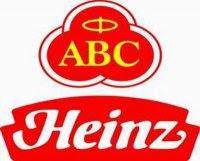 Heinz ABC