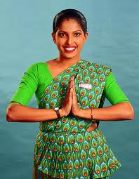 Hot-Srilankan-Airhostess-images-8