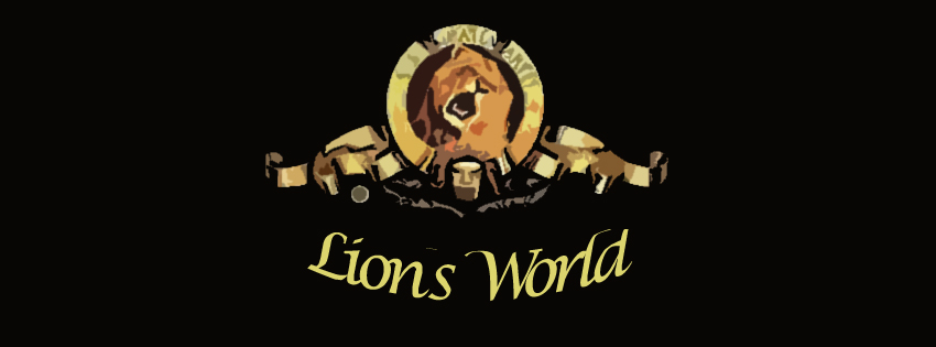 Lion's World