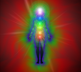 How Can I See Auras