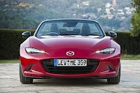 2016-Mazda-MX-5-54.jpg