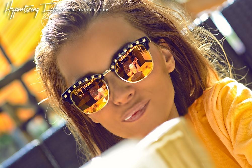okulary przeciwsłoneczne 2015 blog