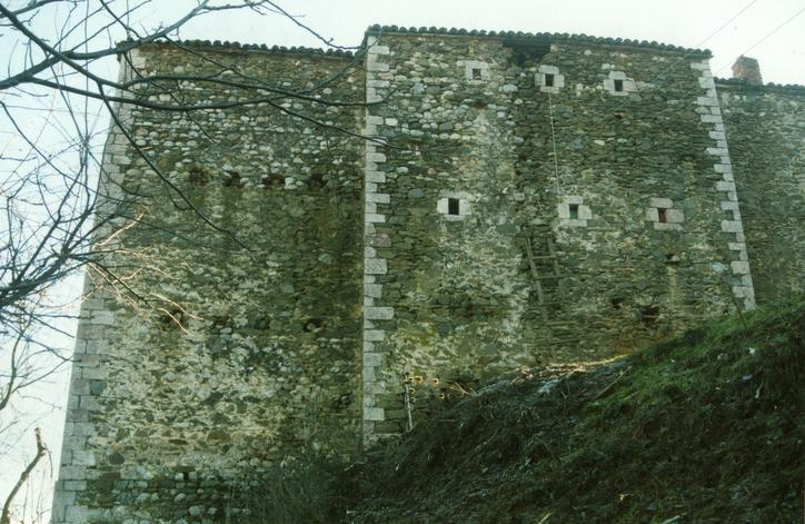 Dibër-Nτίμπρα