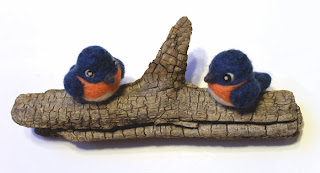 https://www.etsy.com/listing/170438164/thanksgiving-sale-needle-felted-eastern?ref=shop_home_active&ga_search_query=branch