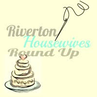 The Real Housewives of Riverton Round Up